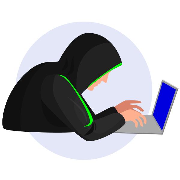 Lucha contra la copia ilegal de documentos