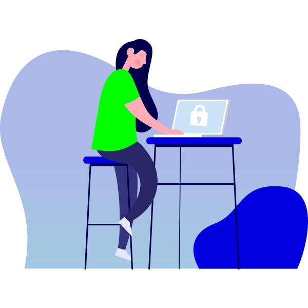 Protección de datos del cliente