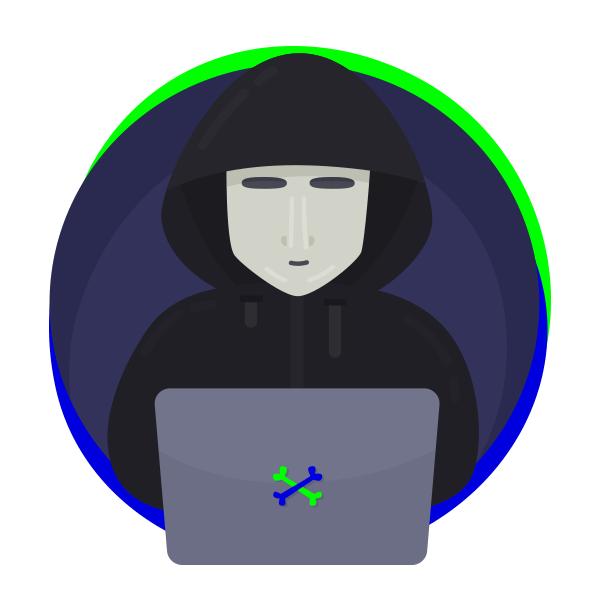 Protección contra el fraude