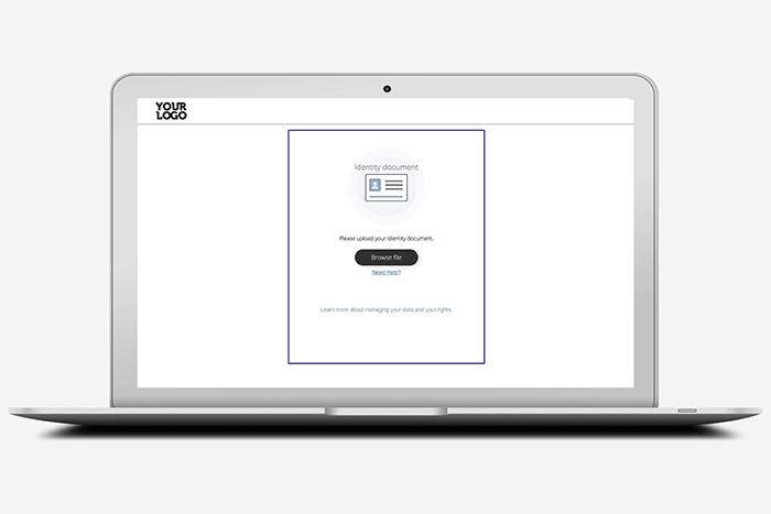 Captura Web de documentos