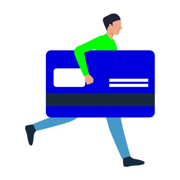 costo financiero robo de identidad