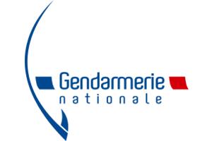 Logo-gendarmerie-nationale