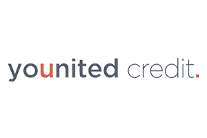 Logo-Younited-Credit