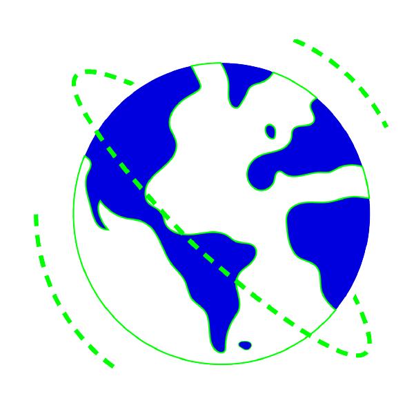 procesos seguros entre países