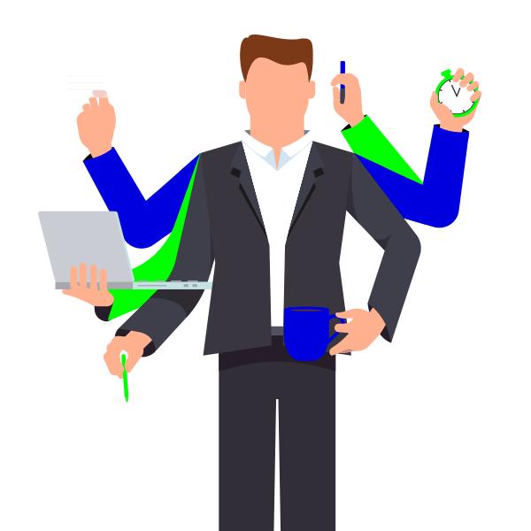 Verificación automática de documentos