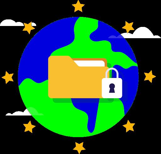 requirements of the eIDAS Regulation