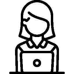 Verificación de híbridos