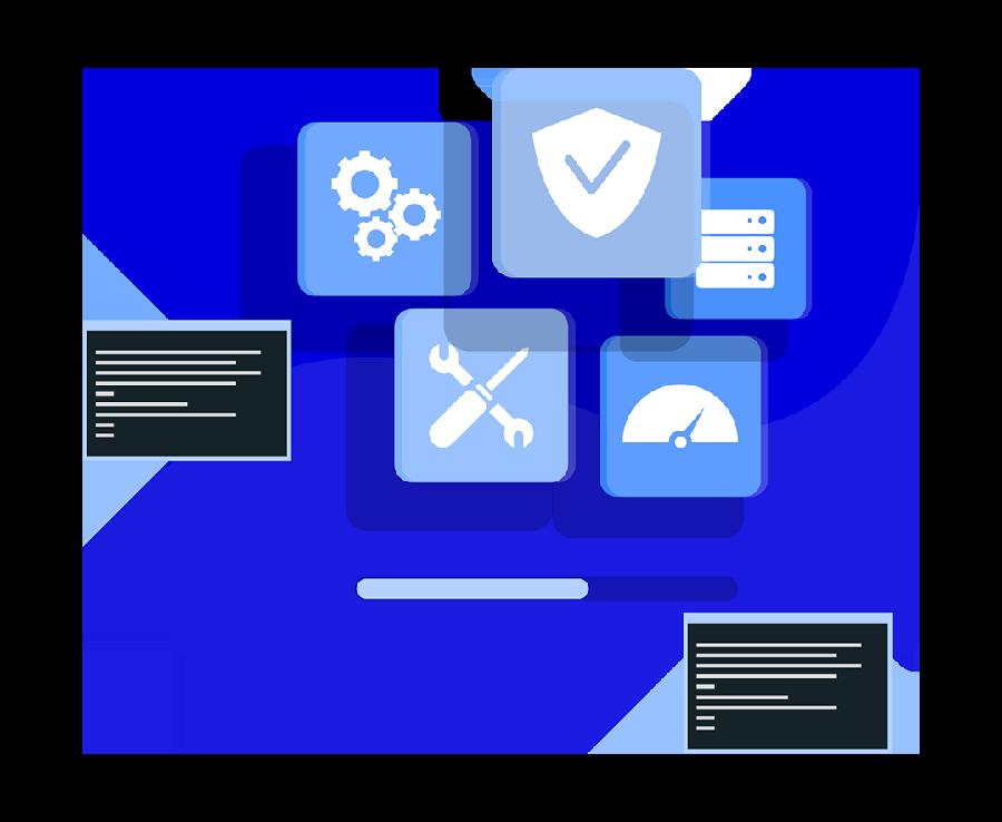 Verificación de documentos en procesamiento automatizado