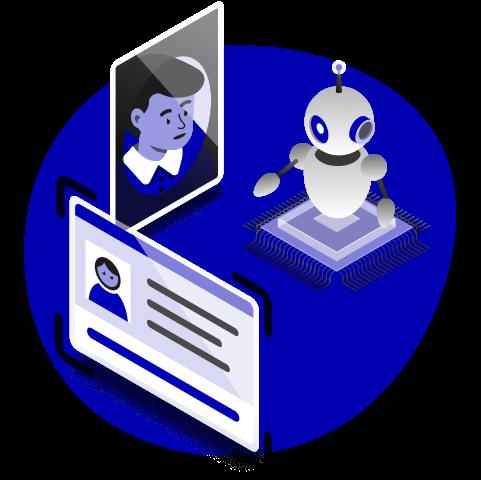 Analyse automatisée de document